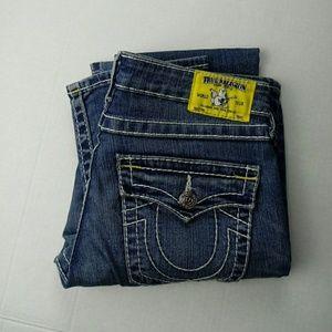 True Relgion Jeans
